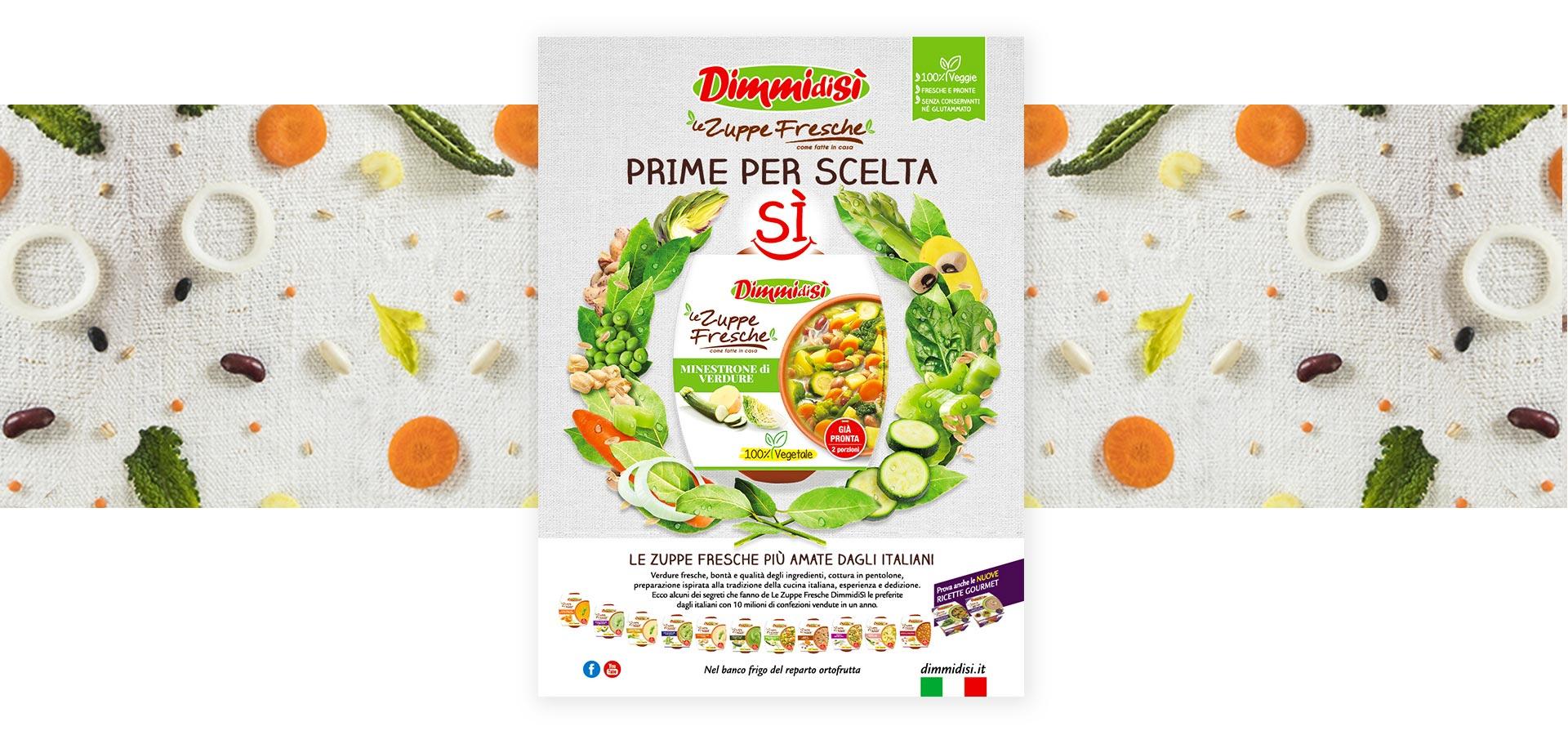 Dimmidisi-adv-zuppe-fresche