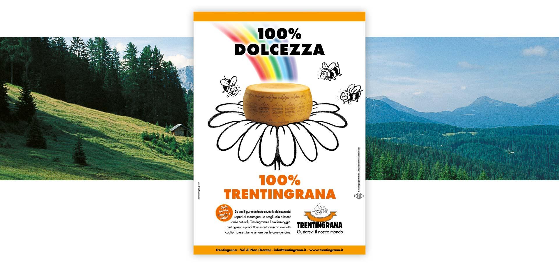 Gruppo Formaggi del Trentino ADV