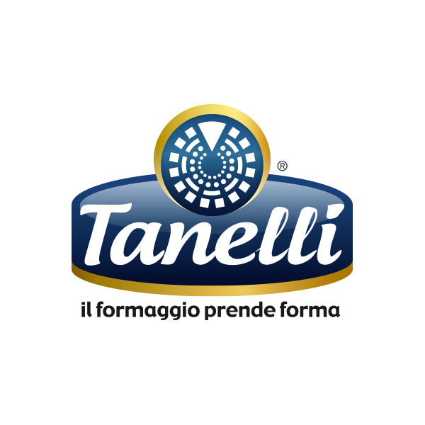 logo Tanelli