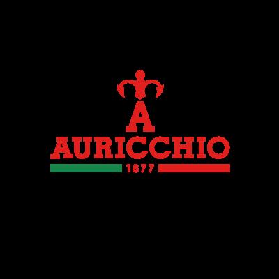 logo Auricchio