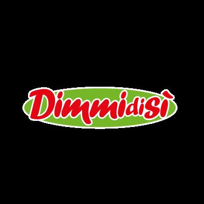 logo DimmidiSì