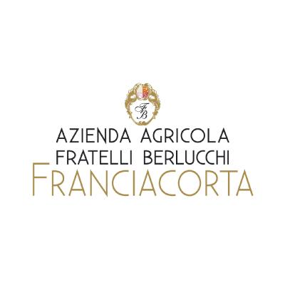 logo Azienda Viniocola Fratelli Berlucchi