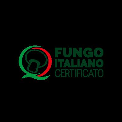 logo Fungo Italiano
