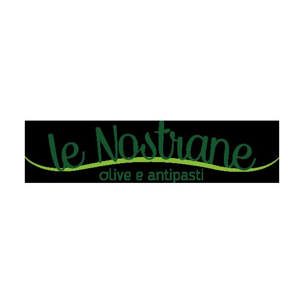 logo Le Nostrane