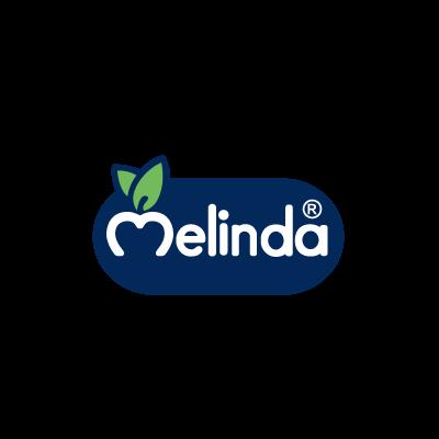 logo Melinda