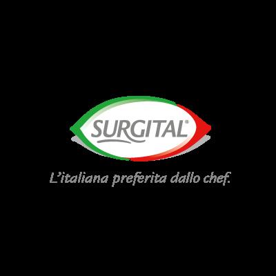 logo Surgital