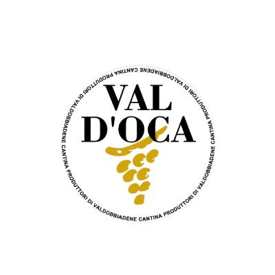 logo Val d'Oca