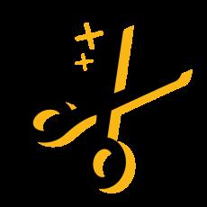 Soluzione Group - portfolio food - icona ritagli