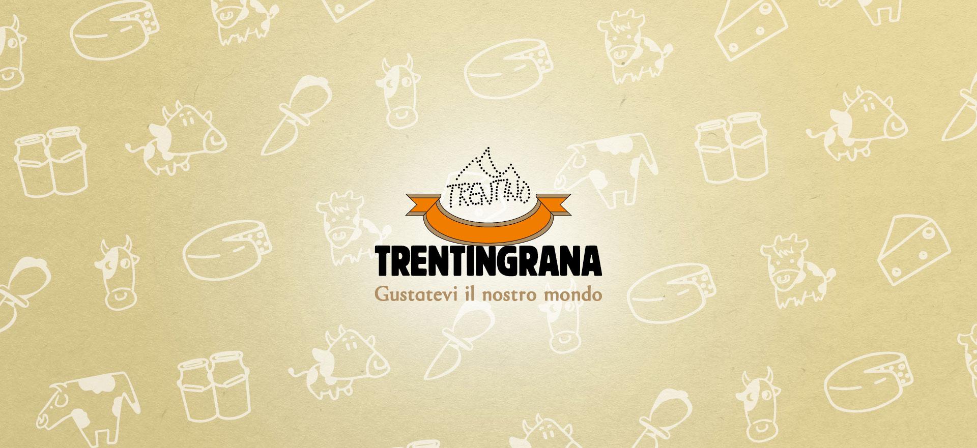 immagine copertina Trentingrana