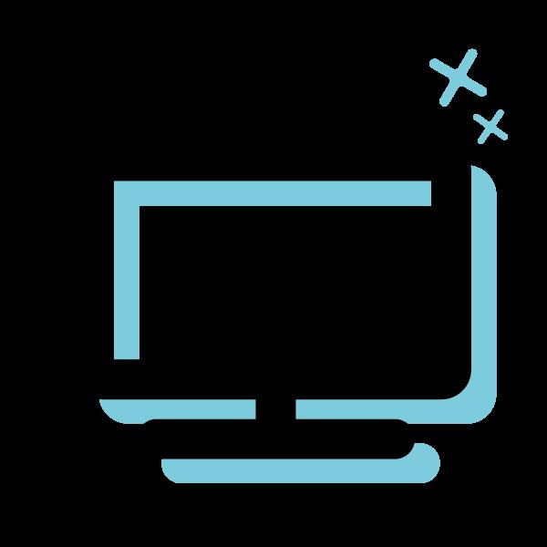 icona video viewer